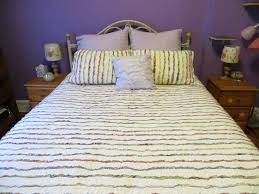 home decor urban bedroom design awesome urban outfitters bed comforters where to