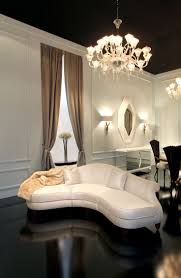 Hollywood Home Decor Hollywood Glam Decor Home Design Ideas