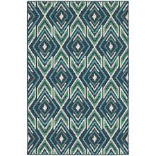 Ballard Outdoor Rugs 20 Best Indoor Outdoor Rugs Stylish Outdoor Rug Ideas