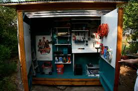 100 modular garage apartment inspirations garage cabinets