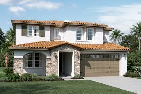 new homes floor plans new homes in san diego california home builders in promontory at