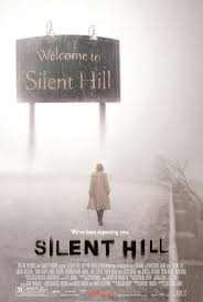 upc code for halloween horror nights best 25 silent hill game list ideas on pinterest really scary