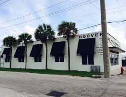 Awnings Fort Lauderdale Best Quality Awnings Hoover Architectural Awnings