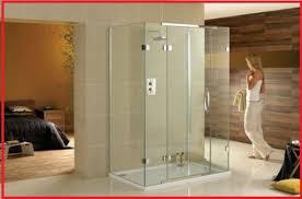 desain kamar mandi transparan 10 ide desain kamar mandi yang bagus dan menarik ngasih com