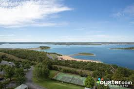Table Rock Maine The 6 Most Beautiful Lakes In The U S Oyster Com