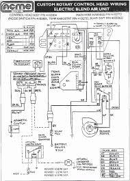 freight liner m2 2009 heater motor wiring diagram freight wiring