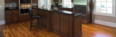 Laminate Floor Toronto Hardwood Flooring And Installation In Toronto And Markham 800 263 6363