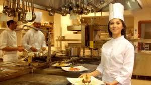 cours de cuisine hebdomadaire tendance prenez un cours de cuisine santé magazine