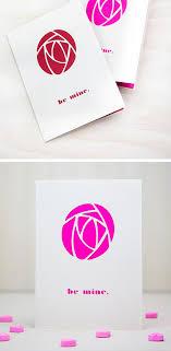 cards for him 27 diy valentines cards for him
