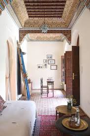853 best global home images on pinterest home moroccan style