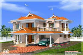 modern house plans under 600 sq ft