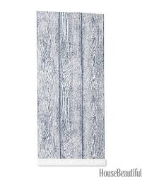 wood grain wallpapers faux bois wallpaper