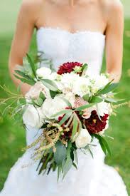 wedding flowers mn 8 best solar arts building images on event design