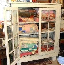 Yarn Storage Cabinets Yarn Storage Cabinets Teescorner Info
