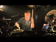 Youtube Korn Blind Jerry Cantrell Jr And Jerry Cantrell Sr Jerry Cantrell Alice