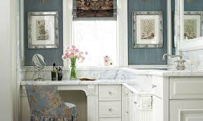 bathroom makeup vanity ideas awesome best 25 master bathroom vanity ideas on master