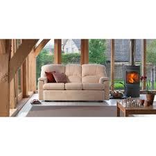 G Plan Recliner Sofas by G Plan Upholstery David Phipp