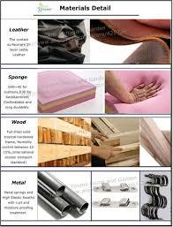 L Shape Sofa Designs With Price Aliexpress Com Buy Free Shipping Modern Design Luxury 1 2 3