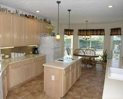 modern kitchen island designs appliances bright beige kitchen cabinet set and large kitchen