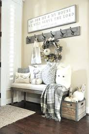 games decoration home articles with decorate mobile home living room label terrific