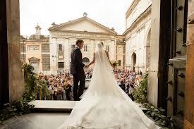 Wedding Images Wedding Wednesday