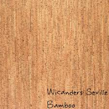 archangel laminate flooring wood floors