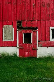 Red Barn Door by 370 Best Barn Love Images On Pinterest Country Life Country