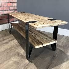 tables u0026 desks u2014 patina designers and makers