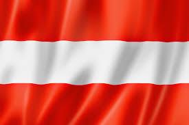 Austro Hungarian Flag Presidents Of Austria Since 1945 Worldatlas Com