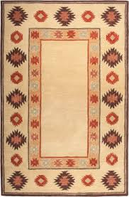 southwest area rugs southwestern style area rugs southwestern rugs for sale