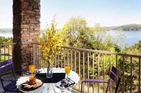 Marina Table Rock Lake by Table Rock Lake View Right On The Water Homeaway Branson