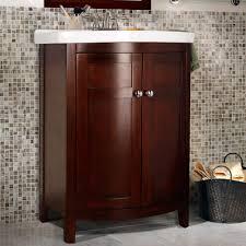 36 Inch Bathroom Vanity White Bathroom Home Depot Vanity Combo For Bathroom Cabinet Design