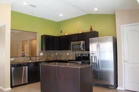 Home Options Design Jacksonville Fl by 360 Candlebark Dr For Rent Jacksonville Fl Trulia