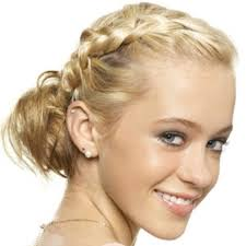 hip hop dance hairstyles for short hair 28 best hip hop dance hair images on pinterest hairdos dance