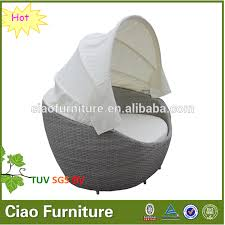 Outdoor Lounge Chair With Canopy Outdoor Lounge Chair With Canopy Outdoor Lounge Chair With Canopy