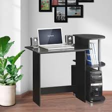family dollar table and chair set today only compact computer desk in espresso black 32 99 throughout