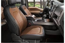 Worlds Most Comfortable Car 7 Most Comfortable Pickup Trucks U S News U0026 World Report