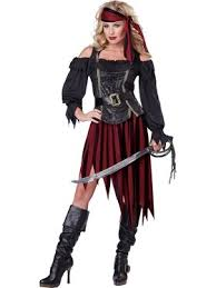 Pirates Caribbean Halloween Costume Pirate Costumes Pirate Halloween Costume Kids U0026 Adults