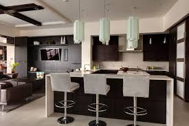 the most cool kitchen family room design kitchen family room