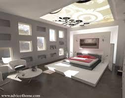 good interior design photography design for home home interior