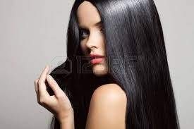 Frisur Lange Haare Nat Lich by Graue Haare Lizenzfreie Vektorgrafiken Kaufen 123rf