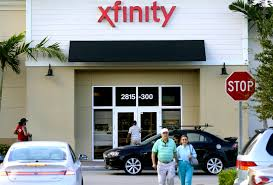 xfinity black friday deals comcast launches live in home streaming and cloud dvr malled