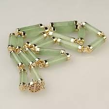 jade necklace images Jade necklace shop jade necklace jade shop jpg