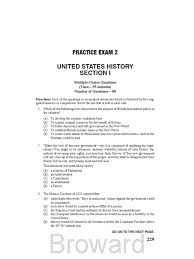 download answers us history ny regents test docshare tips