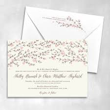 wedding invitation sles common wedding invitation don ts you should avoid brides