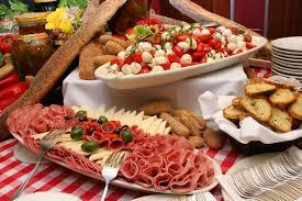 carmine s italian restaurant washington dc make a reservation