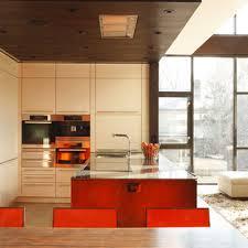 modern kitchen design kerala kerala kitchen designs houzz