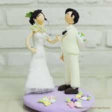 dr who wedding cake topper doctor custom wedding cake toper decoration by annacrafts 09 27