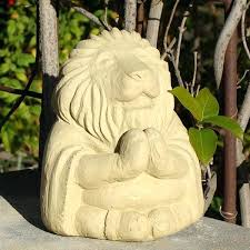 asian lion statues asian garden statue garden collection asian outdoor statues hydraz