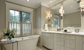 bathroom designs on a budget how to create a spa bathroom on a budget overstock com